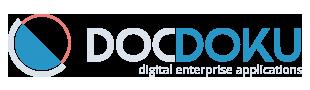 DocDoku