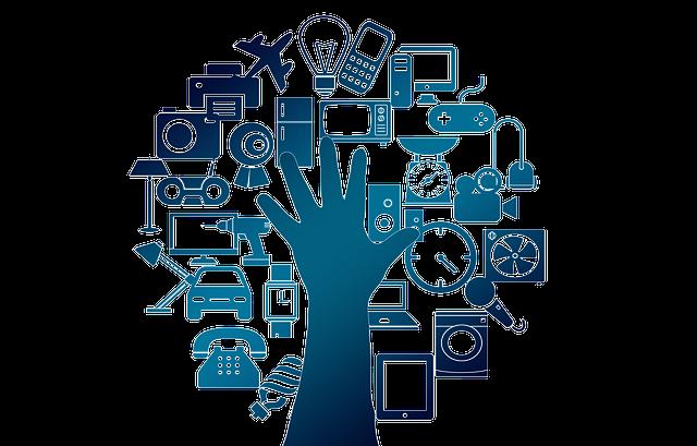 Sécurité IoT