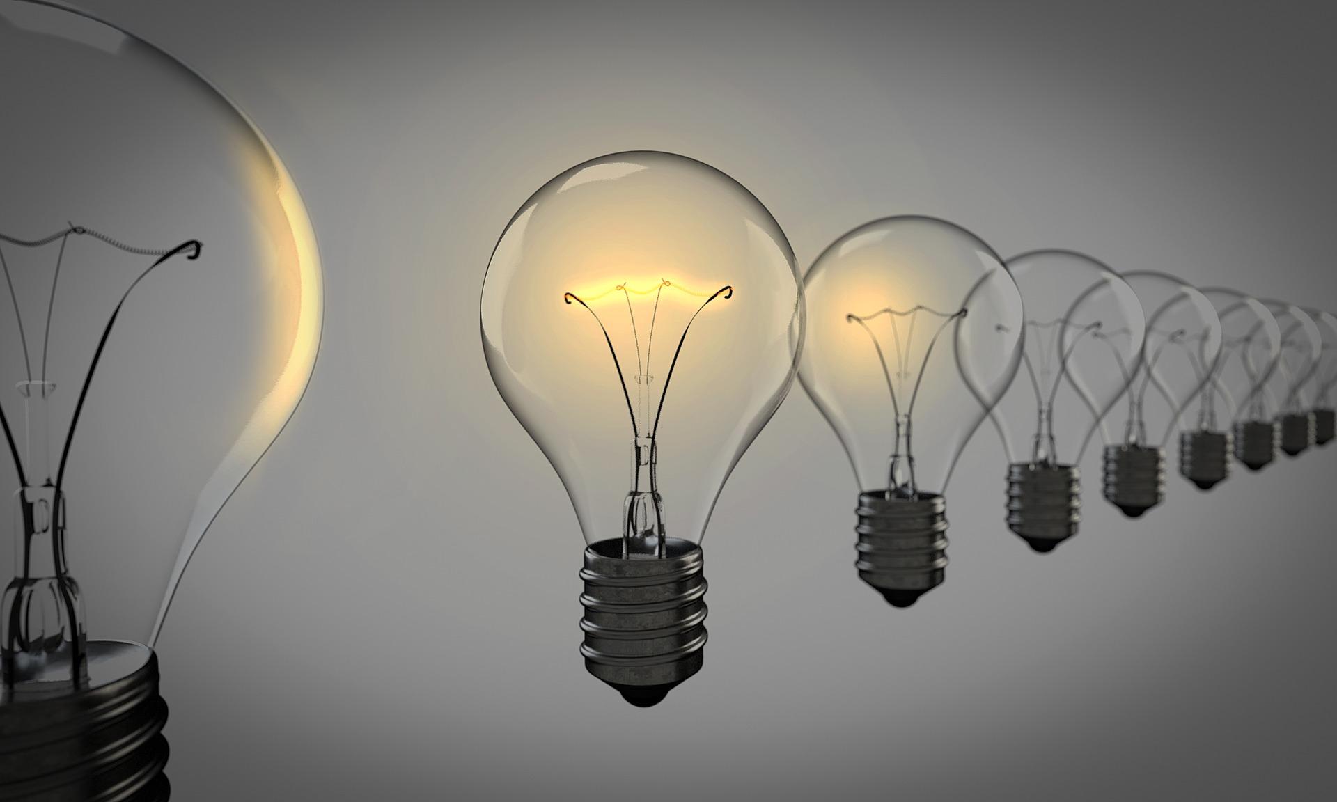 A la recherche d'idées sur la transformation par les données ?