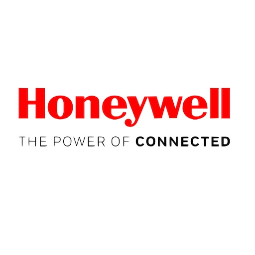 Honeywell Safety and Productivity Solutions Logo